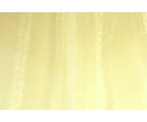 Органза однотонная арт. VL 1005BB-3 золотой