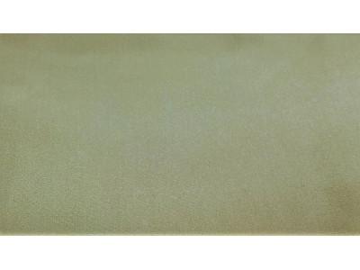 Сатен арт. 27 470-42 сливочный