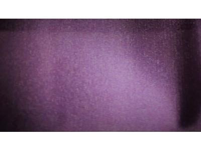 Сатен арт. 27 470-44 фиолетовый