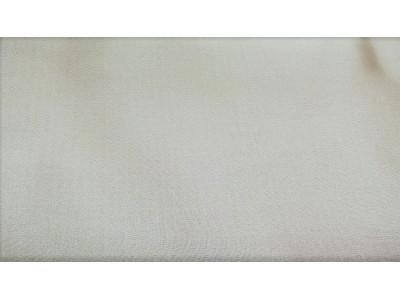 Сатен арт. 27 470-15 молочный