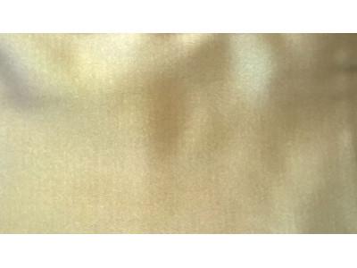 Сатен арт. 27 470-17