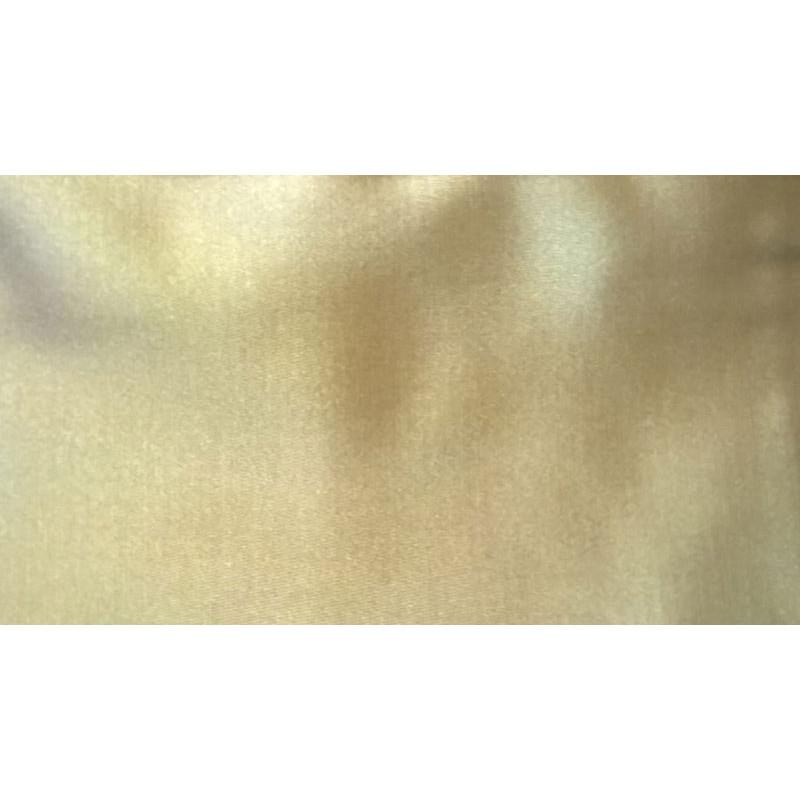 Сатен арт. 27 470-17 золотой