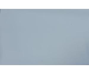 Матовый сатен арт. 65-387-1 молочный