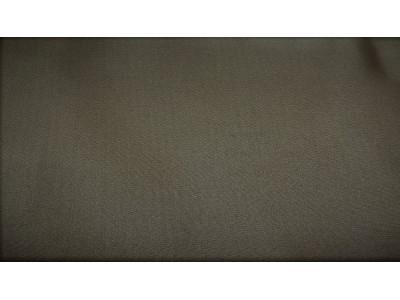 Сатен арт. 27 470-19 коричневый
