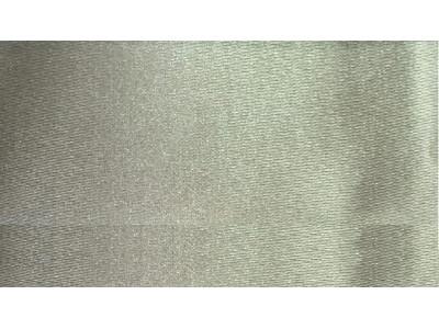 Сатен арт. 27 470-20 светло-бежевый