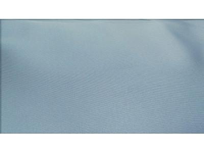 Сатен арт. 27 470-27 голубой