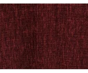 Шенилл однотонный двухсторонний Версаль арт. 570-1 бордовый
