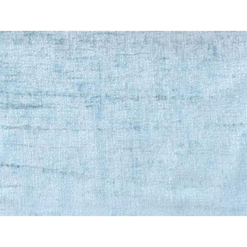 Шенилл однотонный двухсторонний Версаль арт. 570-7