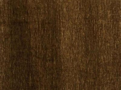 Шенилл однотонный двухсторонний Версаль арт. 570-10 коричневый