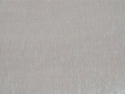 Шенилл однотонный двухсторонний Версаль арт. 570-14 молочный