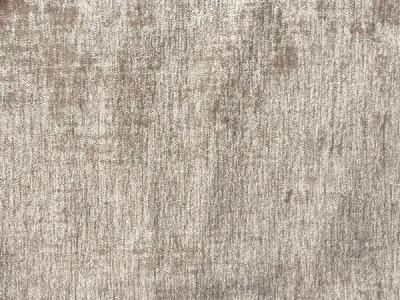 Шенилл однотонный двухсторонний Версаль арт. 570-15 бежевый