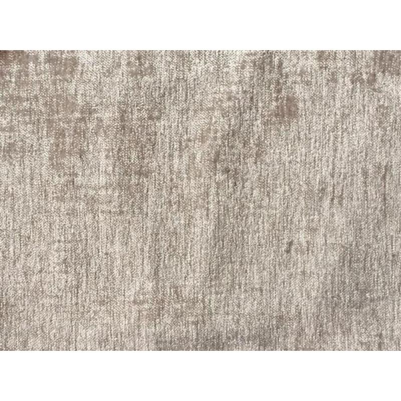 Шенилл однотонный двухсторонний Версаль арт. 570-15