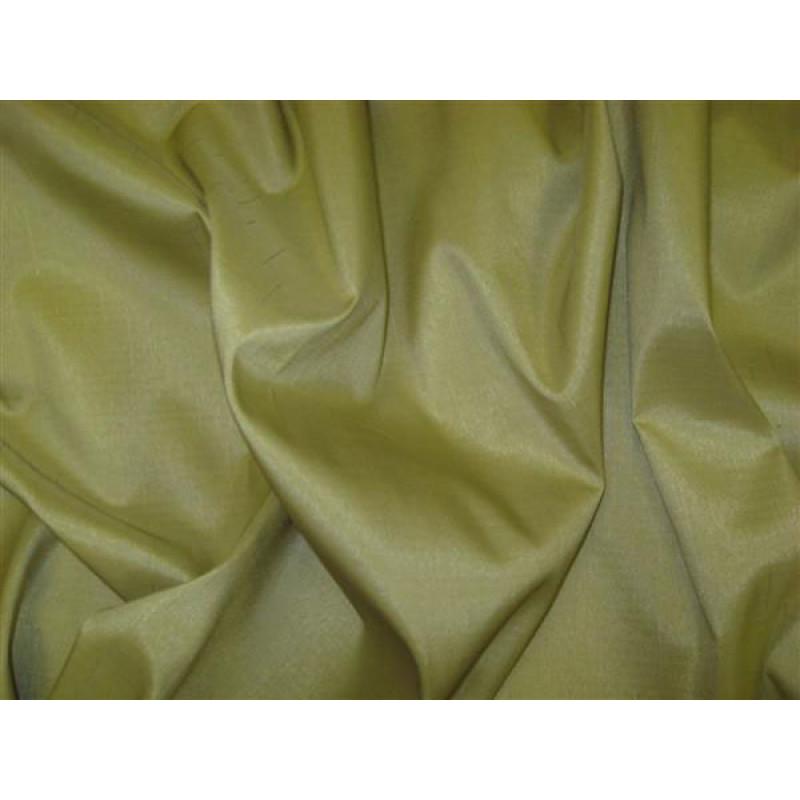 Искусственный шёлк однотонный арт. А-12
