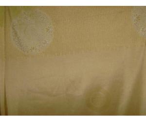 Искусственный шёлк печатным рисунком арт. А-6093-3