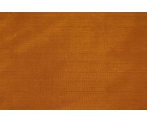 Натуральный шёлк однотонный арт. JS 320-9 терракотовый