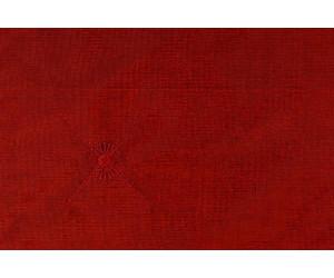 Натуральный шёлк с вышивкой арт. JY 1229-22 красный