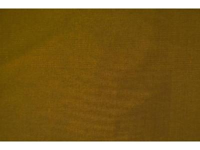 Натуральный шёлк однотонный арт. JS 320-18 бронзовый