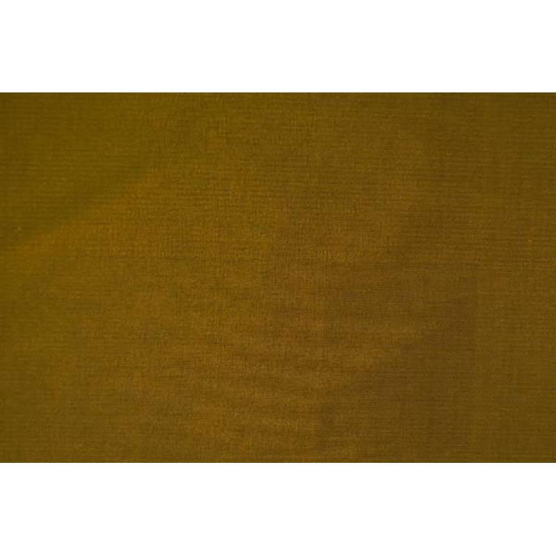 Натуральный шёлк однотонный арт. JS 320-18