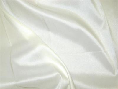 Искусственный шёлк однотонный арт. А-5