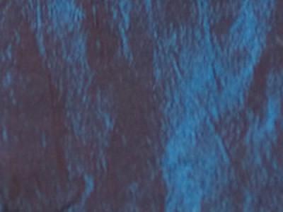 Тафта однотонная арт. VL 1001B-39 синий