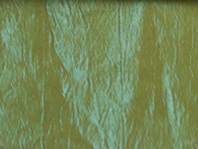 Тафта однотонная арт. VL 1001B-8A зеленый