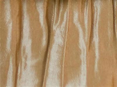 Тафта крупная жатка арт. CH 030 A-15 темно-бежевый