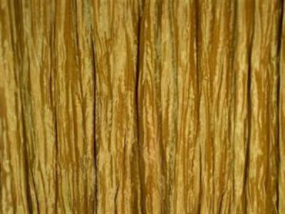 Тафта крупная жатка арт. CH 030 A-16 золотой