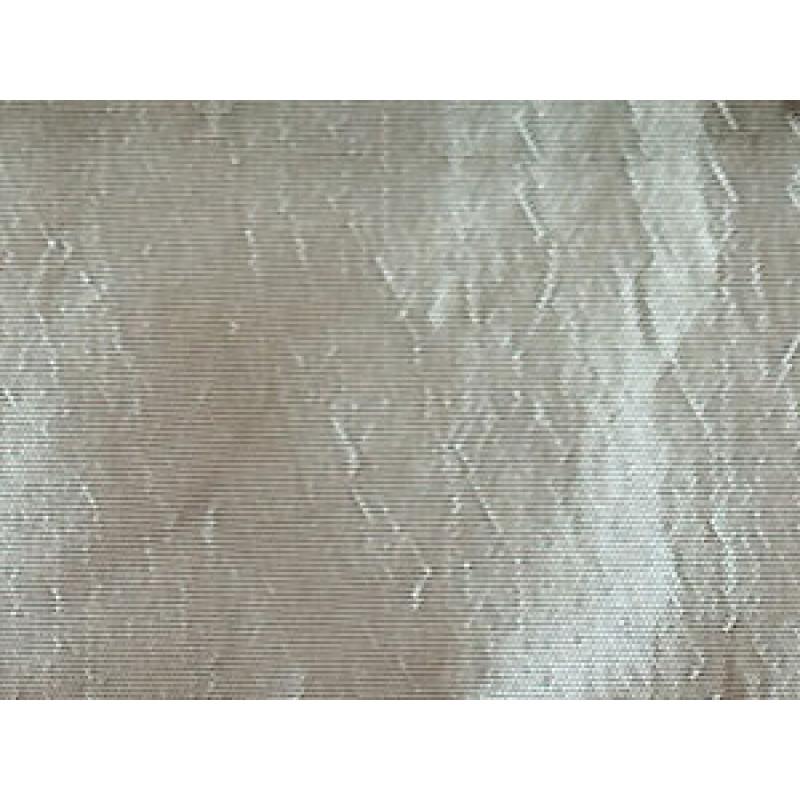 Тафта однотонная арт. VL 1001B-9 светло-серый