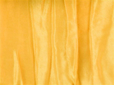 Тафта крупная жатка арт. CH 030 A-21 желтый