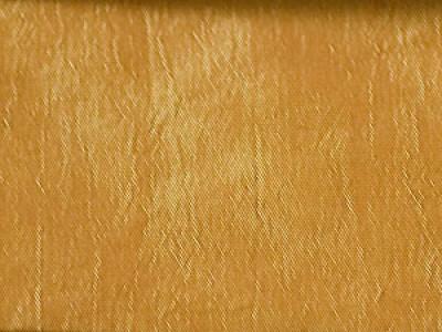 Тафта однотонная арт. VL 1001B-16 золотой