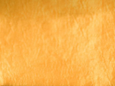 Тафта однотонная арт. VL 1001B-21 желтый