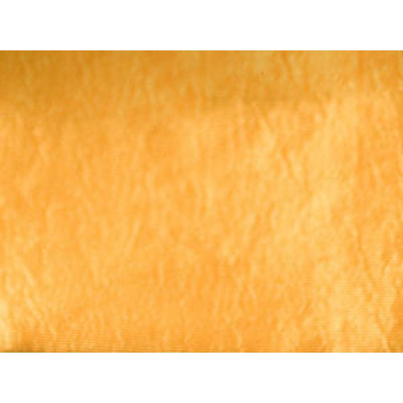 Тафта однотонная арт. VL 1001B-21