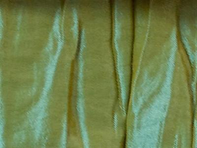 Тафта крупная жатка арт. CH 030 A-8A зеленый