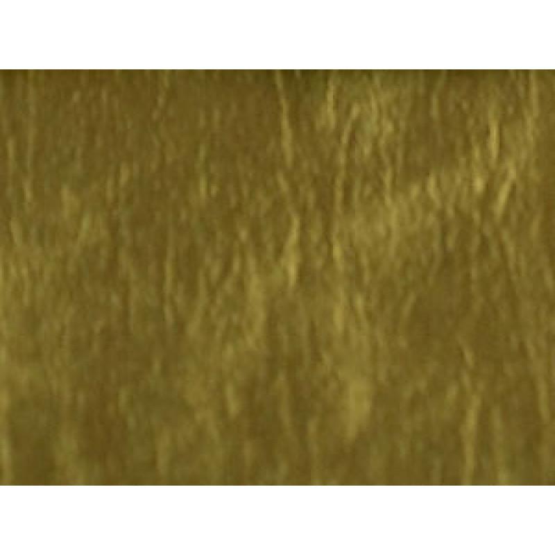 Тафта однотонная арт. VL 1001B-26
