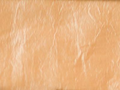 Тафта однотонная арт. VL 1001B-26A бежевый