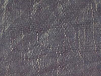 Тафта однотонная арт. VL 1001B-3 хакки