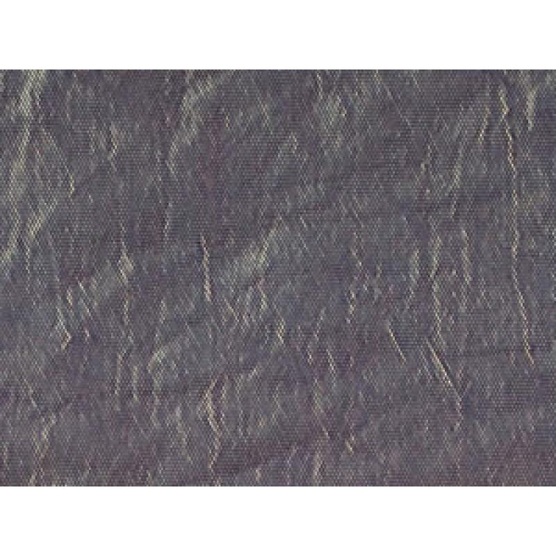 Тафта однотонная арт. VL 1001B-3
