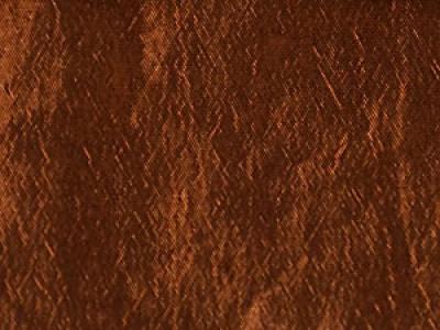 Тафта однотонная арт. VL 1001B-28 коричневый