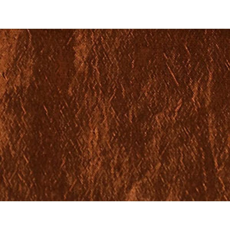 Тафта однотонная арт. VL 1001B-28