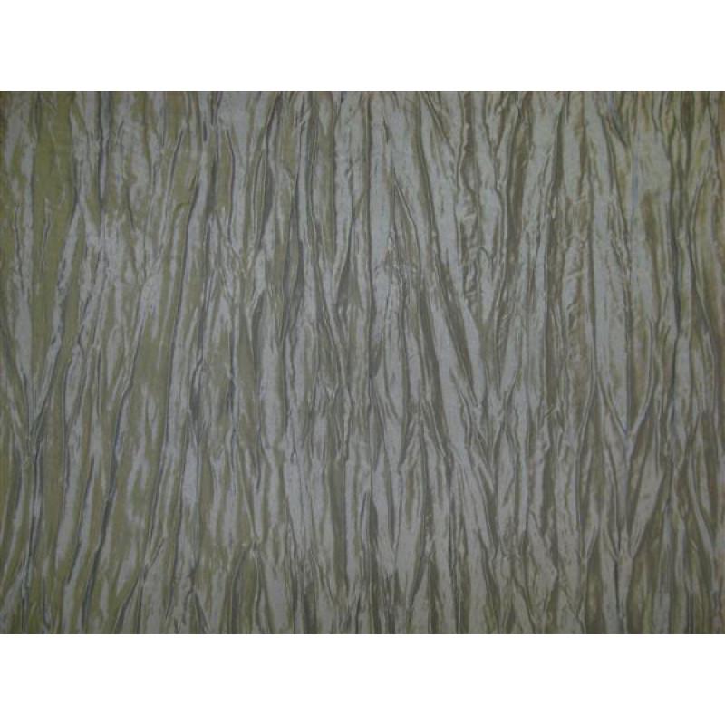 Тафта крупная жатка арт. CH 030 A-9 светло-се6рый
