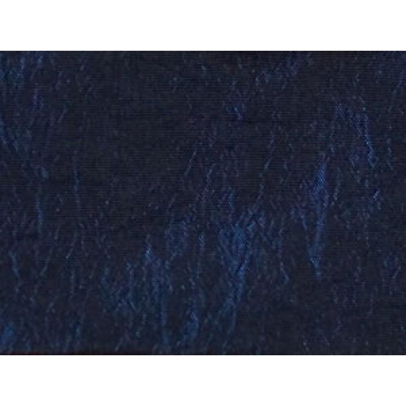Тафта однотонная арт. VL 1001B-29