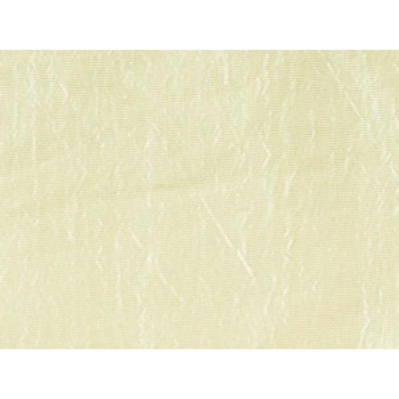 Тафта однотонная арт. VL 1001B-7A молочный